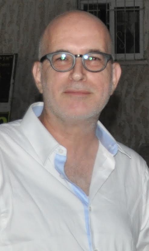 משה גרדוס