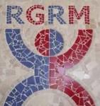 RGM קורסים והשתלמויות