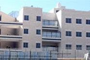 בית ספר טכנולוגי לבנים בירושלים