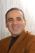 250px-Kasparov-35