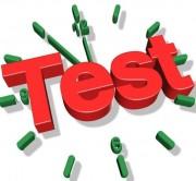 מבחן1