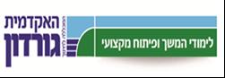 logo gordon
