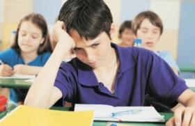 תלמיד לקוי למידה רונית כהן זמורה