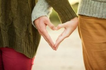 לימודי פסיכותרפיה וטיפול זוגי