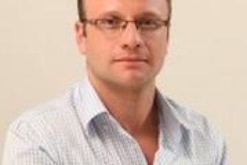 השתלמות פיננסית – מרצה אורח: צחי גרוסמן יועץ פיננסי בכיר.