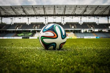 ספורט חינוכי -מוצרי ספורט למוסדות חינוך